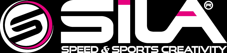 SILA Sport