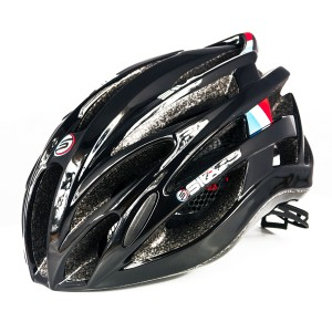CASQUE SILA SPIDER - EDITION LTD FRANCE