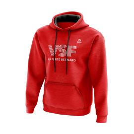 VSF - LA FERTE BERNARD