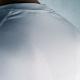 Maillot Underwear SILA OPTIMAL MC Noir