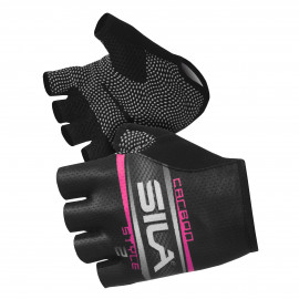 GANTS COURTS SILA CARBON STYLE 2 - ROSE