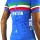 JERSEY SILA NATION STYLE 2 - ITALIA - Ss