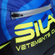 CUISSARD SILA TEAM 2016