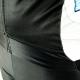 WINDBREAKER JACKET SILA LD RACING - Detachable Handle