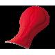 COMBINAISON TRIFONCTION CARBON STYLE RED