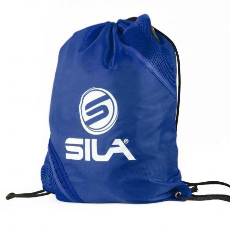 SILA BAG BLUE