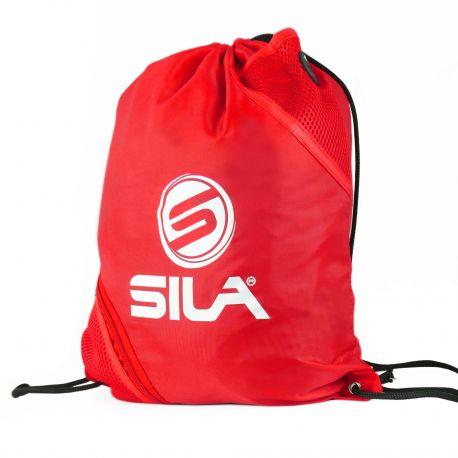 SILA BAG RED