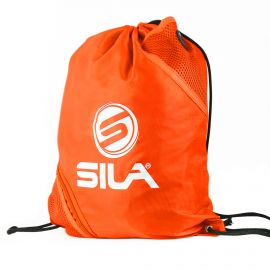SILA BAG SILA BAG ORANGE