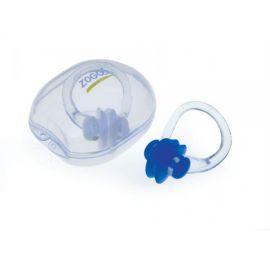 AQUA PUTTY EAR PLUGS - ADULT
