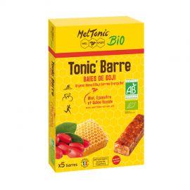 Lemon antioxydant energy drink - Box of 10 sachets