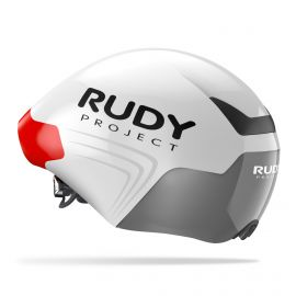 HELMET RUDY PROJECT WING - WHITE