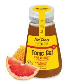 MELTONIC Boost energy gel refill 250g