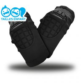 DOUBLE FF ELBOW SUPPORT