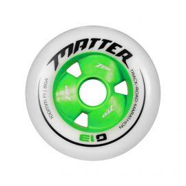 MATTER WHEEL G13 - 100 mm (8 inch)