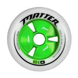 MATTER WHEEL G13 - 110 mm (8 inch)