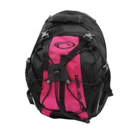 BACKPACK CANARIAM EASYPACK - Pink