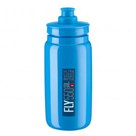 CAN ELITE FLY - BLUE - 550ml