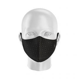 Mask SILA MANDALA - Form Ergo - Filtration 1 - UNS1