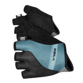 GANTS COURTS SILA CLASSY STYLE - GRIS