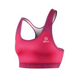 SPORT BRAS SILA AZALEA - Pink