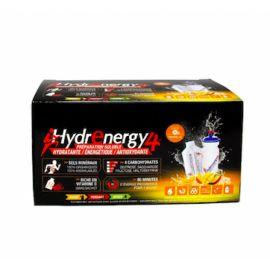 BOX 10 ENERGY DRINKS - TROPICAL