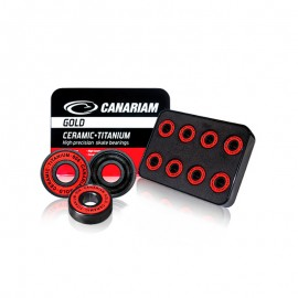 ROULEMENTS TWINCAM ULTRA LIGHT CANARIAM