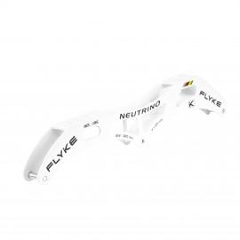 """CHASSIS FLYKE NEUTRINO - 12,6"""" / 3x125"""